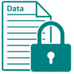 Teal Compliance Data Protection